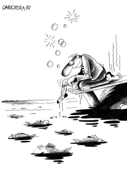 Лучшая  наживка на  рыбу.